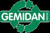 Ecogi-logo